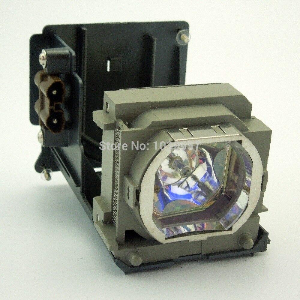 цена на Replacement Projector Lamp VLT-HC7000LP / 915D116O12 for MITSUBISHI HC6500 / HC6500U / HC7000 / HC7000U Projectors