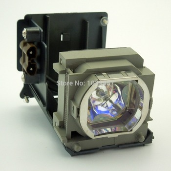 Replacement Projector Lamp VLT-HC7000LP / 915D116O12 for MITSUBISHI HC6500 / HC6500U / HC7000 / HC7000U Projectors projector lamp module vlt ex320lp 499b043o50 for mitsubishi ew330u ew331u st