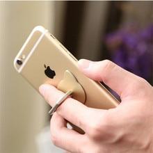 Cat Ear Finger Ring for iPhone iPad Xiaomi Smart Phone