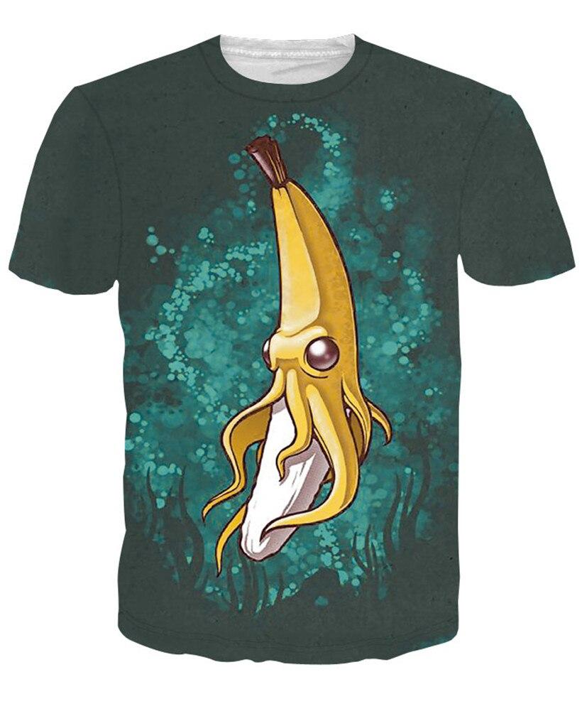 Shirt design octopus - Octopus Tee Shirt