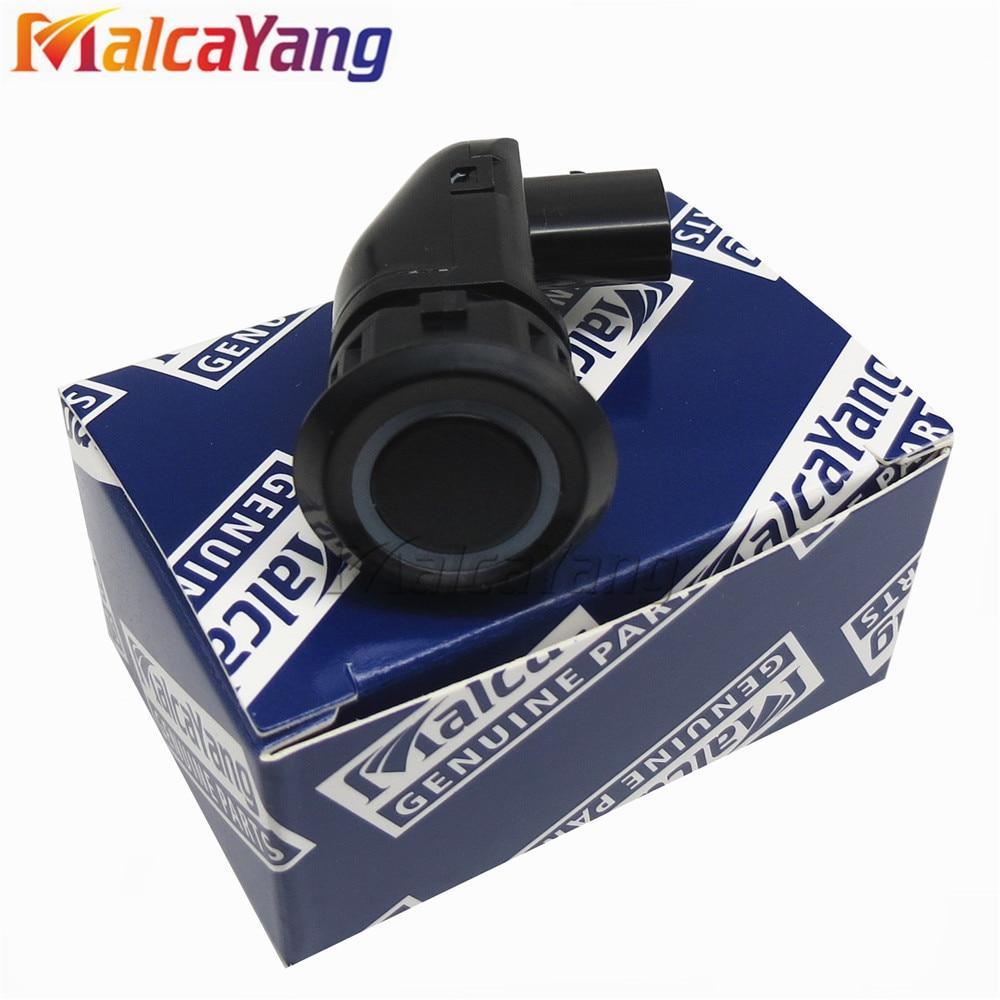 For Chevrolet Captiva Ultrasonic Wireless Parking PDC Sensors 96673467 96673471 96673464 96673474 96673466