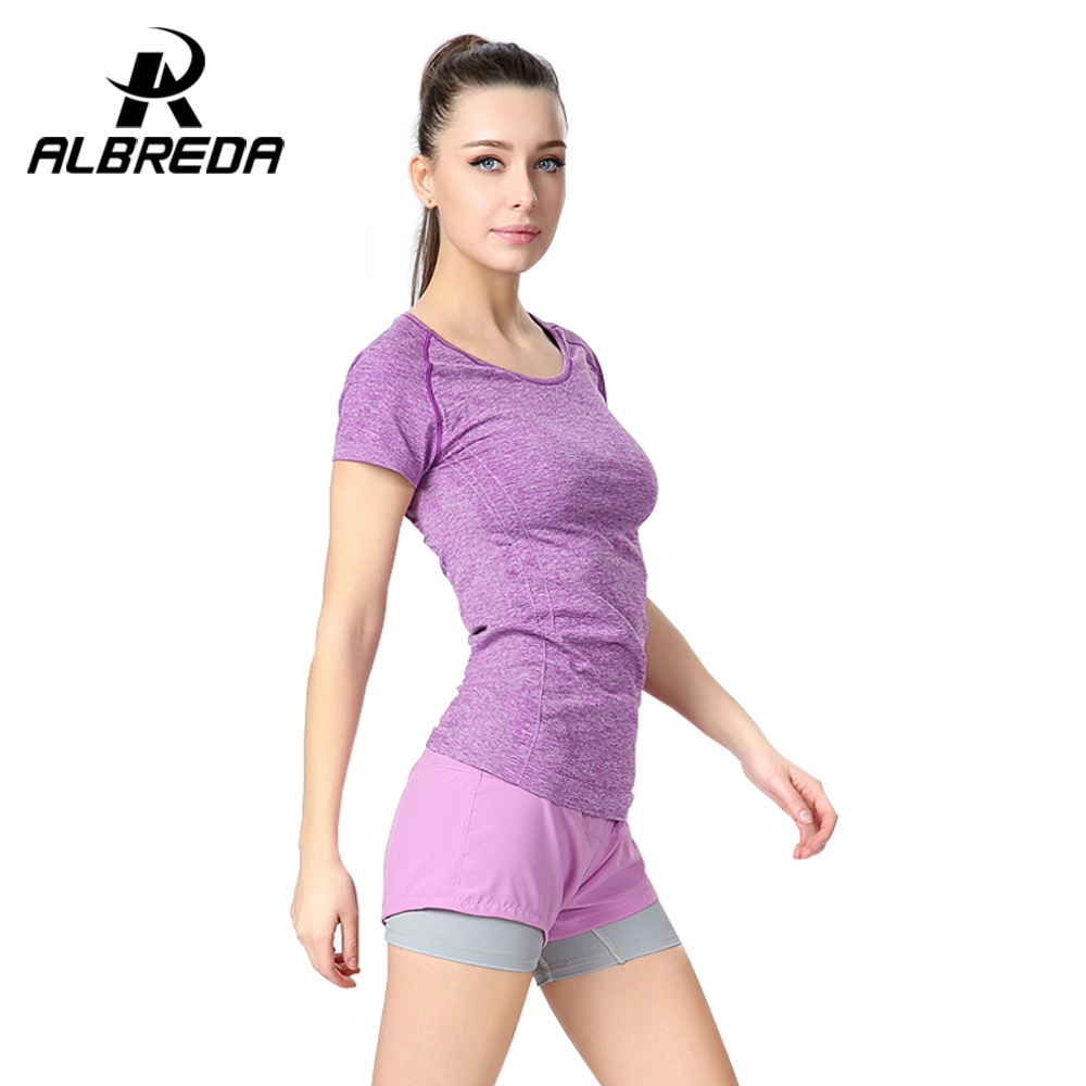 Gym clothes online shopping