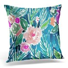Throw Pillow Cover C...