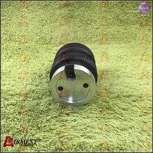 Rear air spring FOR H.ONDA ODYSSEY (2003~2008) /Air suspension kit/Auto parts/airride/ spring/pneumatic