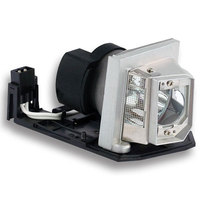 Free Shipping  Compatible Projector lamp for OPTOMA BL-FP230H SP.8MY01G.C01 GT750 GT750E