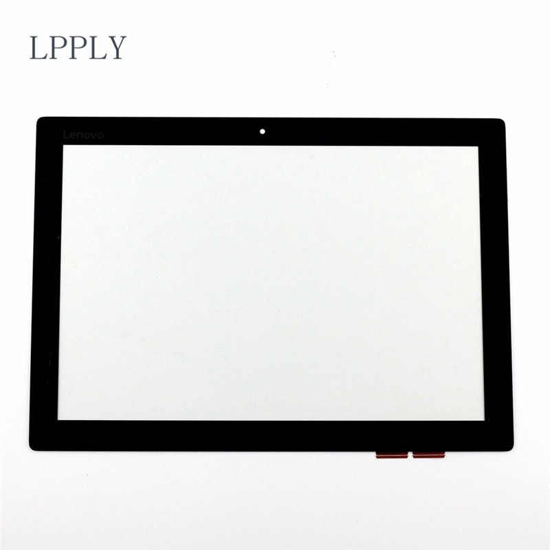 LPPLY New For IdeaPad Lenovo miix 700 12ISK Touch Screen Digitizer Sensor Replacement Parts FREE SHIPPING