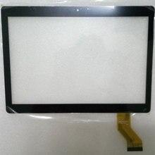 Новый Сенсорный экран для beesitto K108/S108/B801/Y900/T900/K900/A900/K100/K107 10,1 дюймов с двойной камерой Dual Core планшет с сим-картой ПК