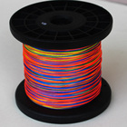 Braided Fishing Line...