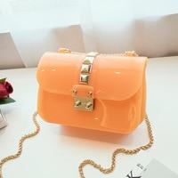 Women Bags ME637