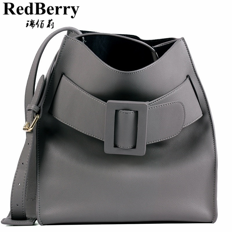 100% Genuine Leather Women Bag 2016 New Arrival Fashion Vintage Shoulder Bags Real Animal Leather Bolsas Messenger Casual tote 2017 new arrival designer women leather handbags vintage saddle bag real genuine leather bag for women brand tote bag with rivet