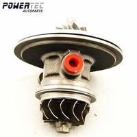 KKK Turbo cartridge K04 53049880001 53049700001 turbo chretien 1113104 1057139 core voor Ford Transit IV 2.5 TD FT 4EA 4EB 4HC 2.5L