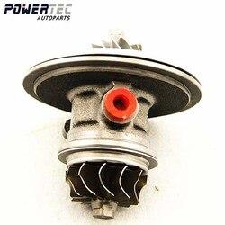 KKK wkład Turbo K04 53049880001 53049700001 turbo chra 1113104 1057139 rdzeń dla Ford Transit IV 2.5 TD FT 4EA 4EB 4HC 2.5L