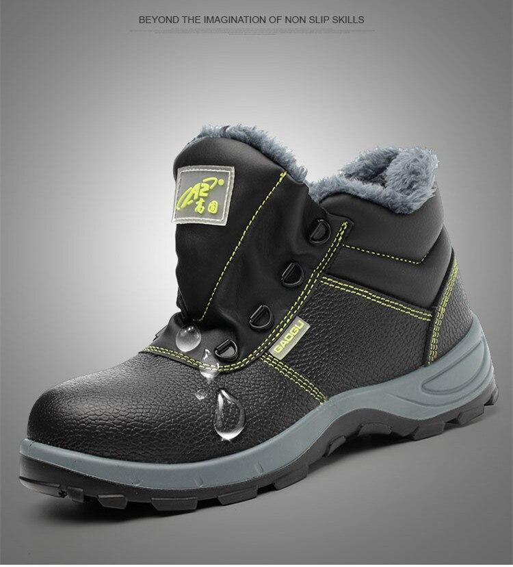 work boots men (10)