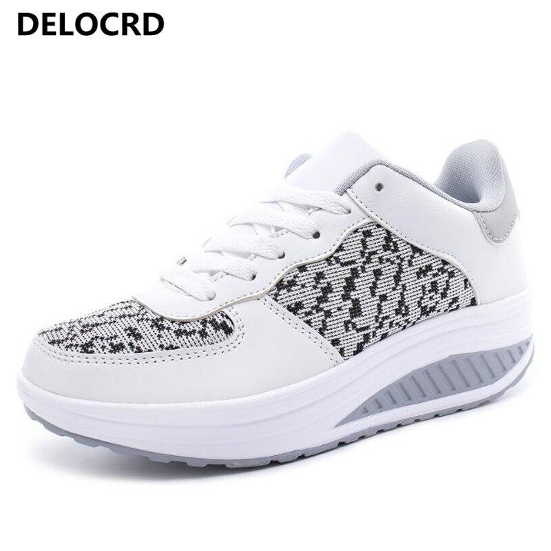 Mode Chaussures Et Maille Black Nouvelle Printemps Style white Voyage Plein Air Casual Automne Ash 2018 Ash Black black Femmes Red white Plates Sneaker plum De En full Ivg6b7yYfm