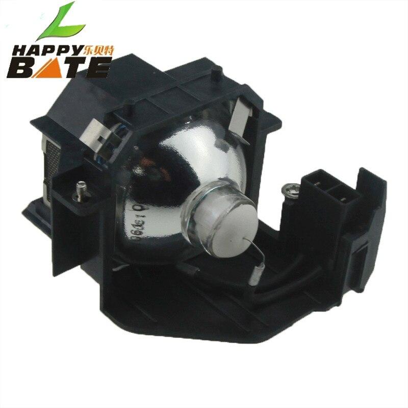 Lamp προβολέα αντικατάστασης HAPPYBATE ELPLP36 - Οικιακός ήχος και βίντεο - Φωτογραφία 3