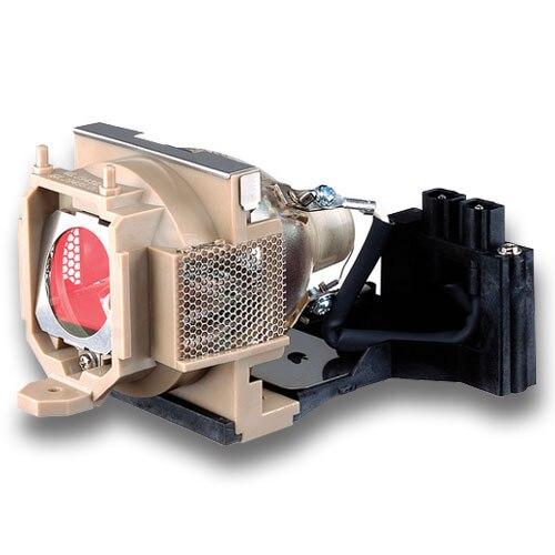 Compatible Projector lamp for BENQ 5J.J2G01.001/ PB8253 original projector lamp cs 5jj1b 1b1 for benq mp610 mp610 b5a