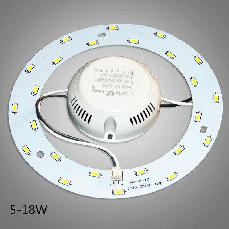 Lampada cerchio led acquista a poco prezzo lampada cerchio led ...