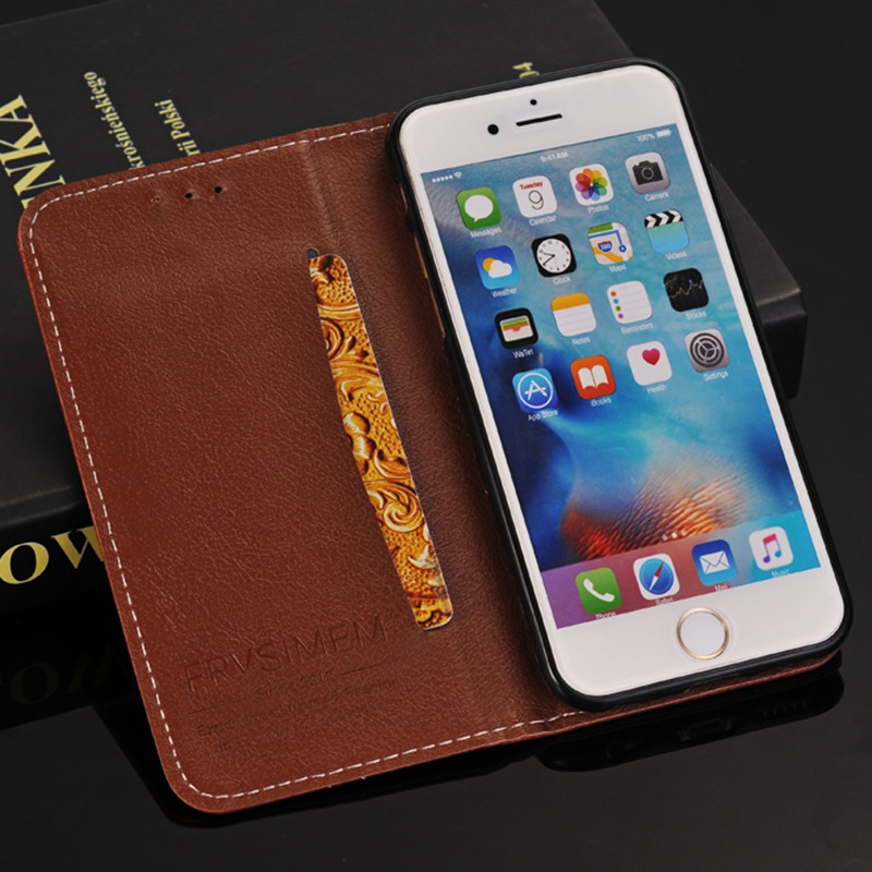 Modern Iphone Case Business Card Holder Gallery - Business Card ...
