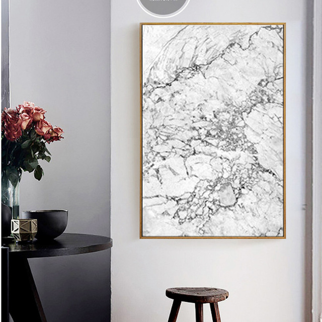 Abstract-Grey-Marble-Canvas-Paintings-Nordic-Posters-and-Prints-Pop-Wall-Art-Pictures-For-Office-Living.jpg_640x640 (1)
