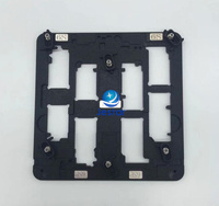 Motherboard Mainboard PCB Fixture Holder For IPhone 6S 6SP IC Maintenance Repair Mold Fixing Tool Kit