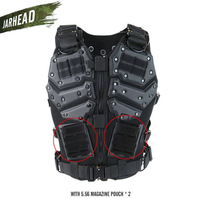 Futuristic tactical vest usd/rub chart forexpf brent