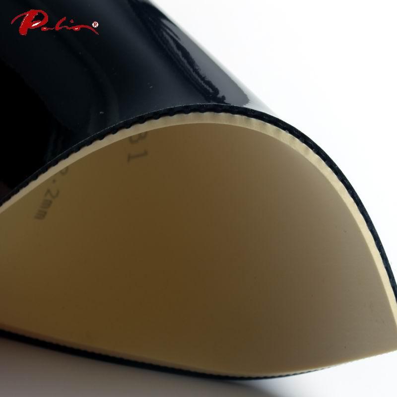 Palio officiell CJ8000 36-38 intern energi snabbt angrepp med slinga - Sport racketar - Foto 6