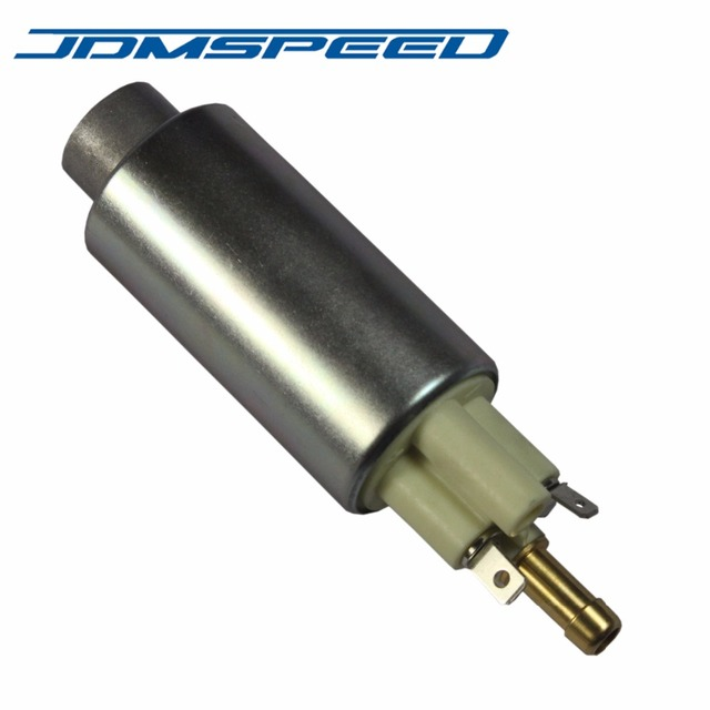 Free Shipping New Low Pressure Lift Fuel Pump 880596t58 For Mercury
