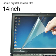 14 Inch Notebook Sticker Screen Protector Laptop Protective