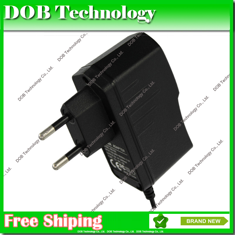 10 pcs/lot universal switching ac dc power supply adapter 12v 1a 1000mA adaptor EU plug 5.5*2.1mm connector meanwell 12v 350w ul certificated nes series switching power supply 85 264v ac to 12v dc