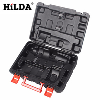 HILDA 400W Electric Grinding Plastic Waterproof Box For Power Tool Accessories Electric Tools Not Include Grinding