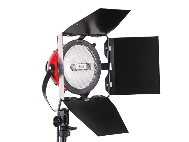 High Quality 800w 110V Red Head Light Continuous Lighting  For Photo Studio Video Light Photography Lighting Hot Selling ashanks 800w studio video red head light with dimmer continuous lighting bulb free shipping