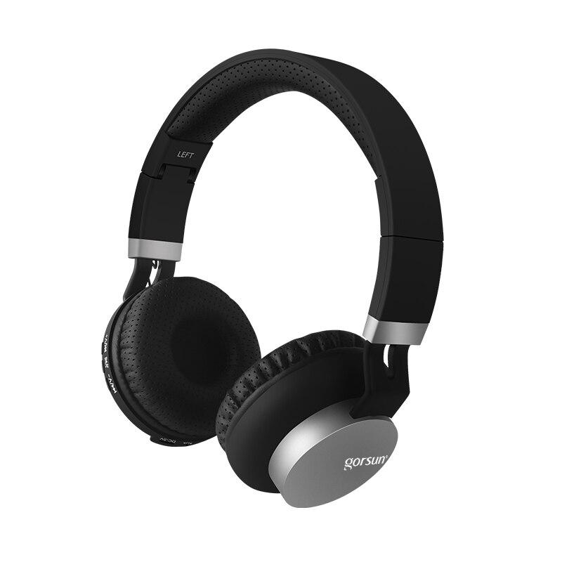 E89 Casais Música de Som Estéreo Bluetooth Fone De Ouvido Sem Fio Bluetooth 4.1 para o telefone