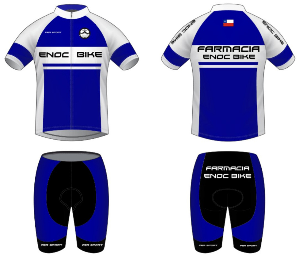 Personal custom Cycling Jersey Pro Team Bike Jersey Cycling Clothing Breathable Short Cycling Clothing At least 10 Set personal assets