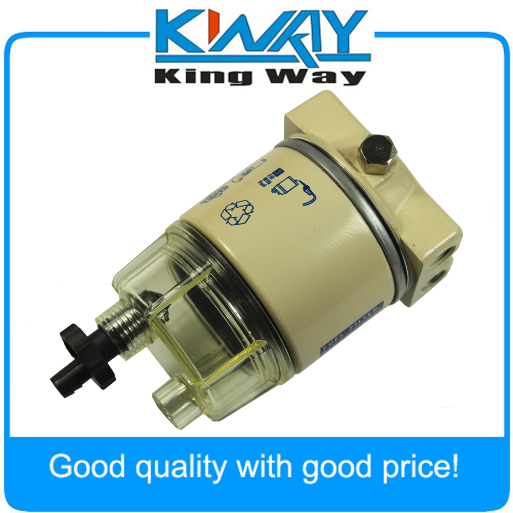 hight resolution of new for racor r12t marine spin on fuel filter water separator 120at in oil filters from automobiles motorcycles on aliexpress com alibaba group