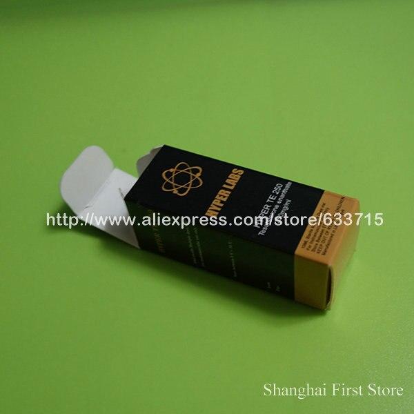 Купить с кэшбэком custom small package boxes for vials