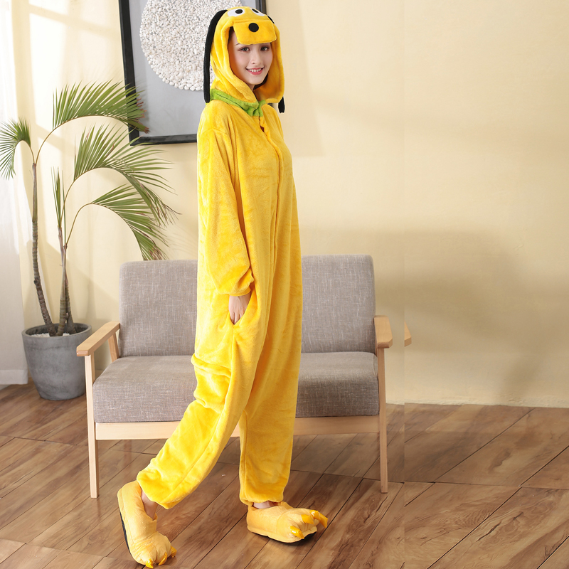 dog adult onesie for sale