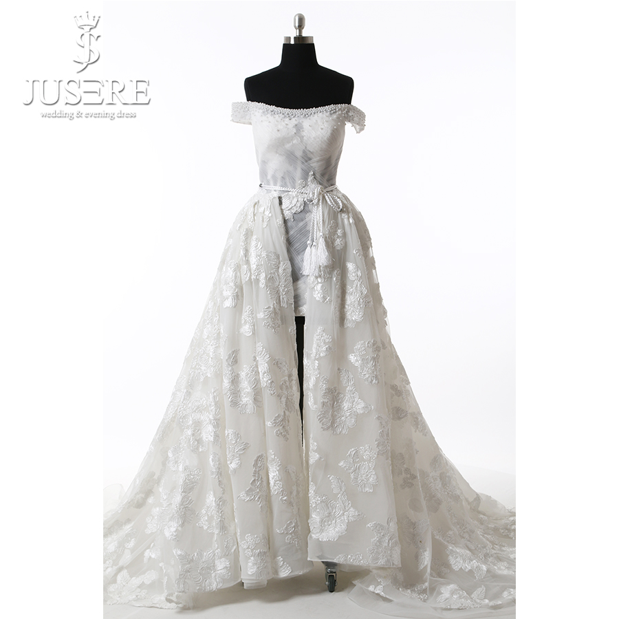 Buy box wedding dress and get free shipping on AliExpress.com