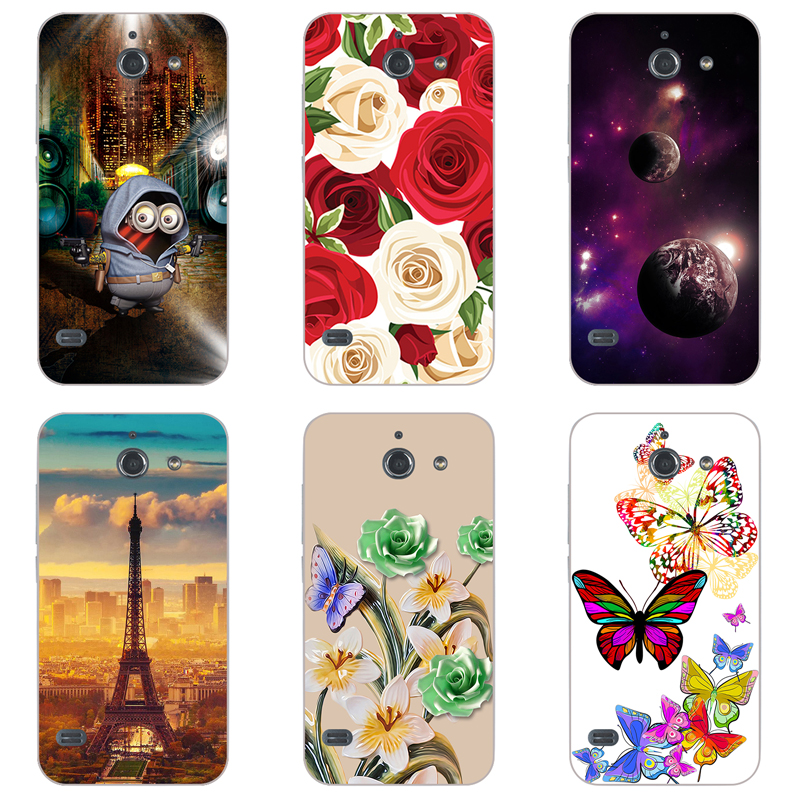 best huawei y511 back cover list and get free shipping