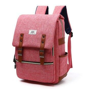 948a441702c5 Детские школьные рюкзаки для девочек и мальчиков, ортопедический рюкзак, Детские  рюкзаки, школьные сумки, детский школьный рюкзак, ранец .