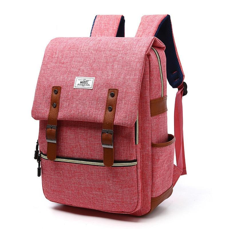 847717b904aa1 Kinder Schule Taschen Für Mädchen Jungen Orthopädische Rucksack .
