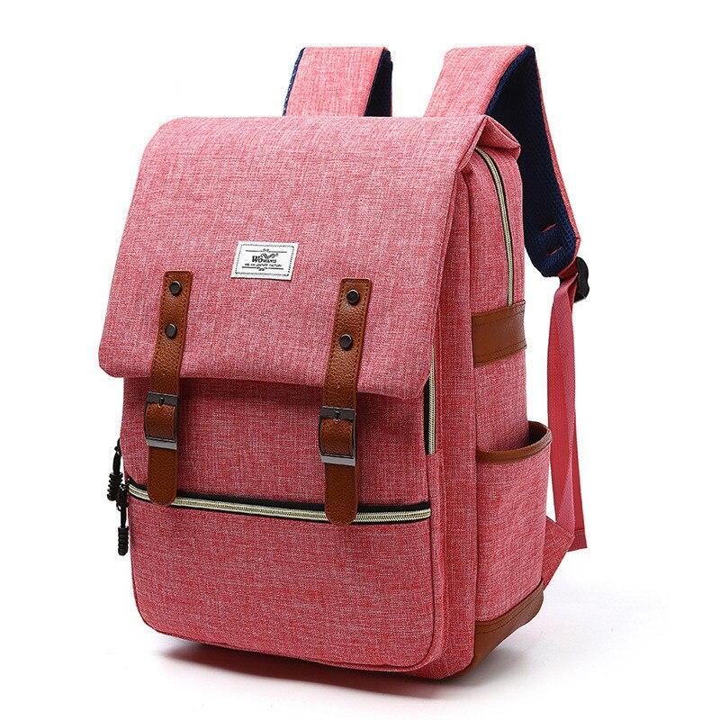 a3f51d4d5 Mochilas escolares para niños y niñas mochila ortopédica mochilas para  niños mochila de escuela primaria mochila para niños
