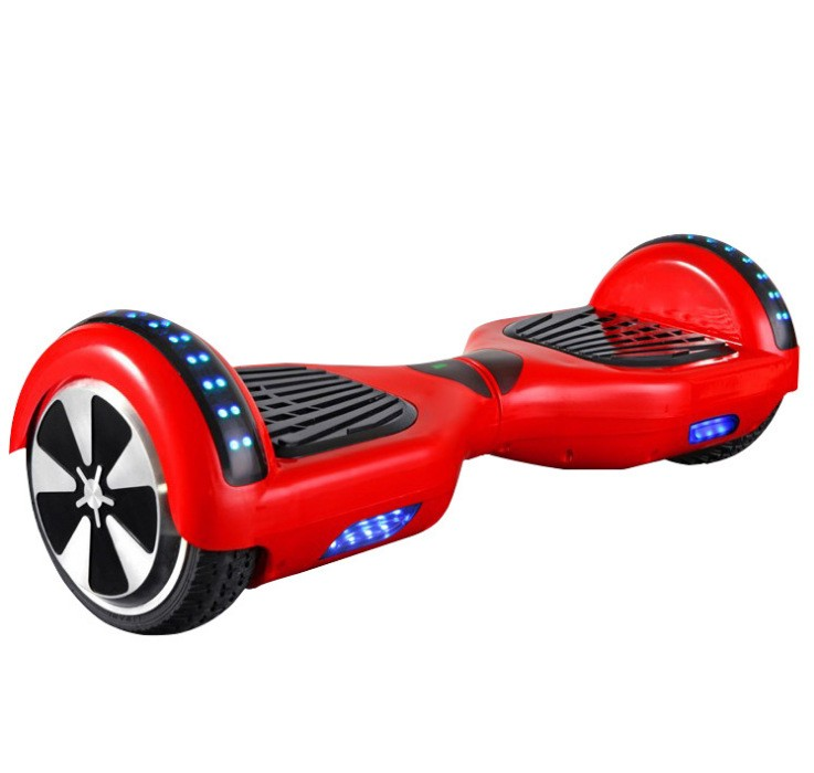 6-5-inch-LED-2-wheel-self-balance-electric-scooters-smart-hover-board-skateboard-gyropode-hoverboard