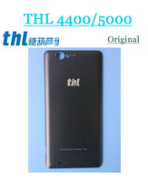 Original Protective Battery Case Cover For ThL 5000 THL 4400 Smartphone