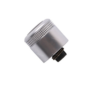 Мультимедийная MMI ручка Поворотная кнопка переключатель Настройка навигации для Audi A6 C6 S6 Allroad 05-08 Q7 2007 2008 A8 S8 4F0919070