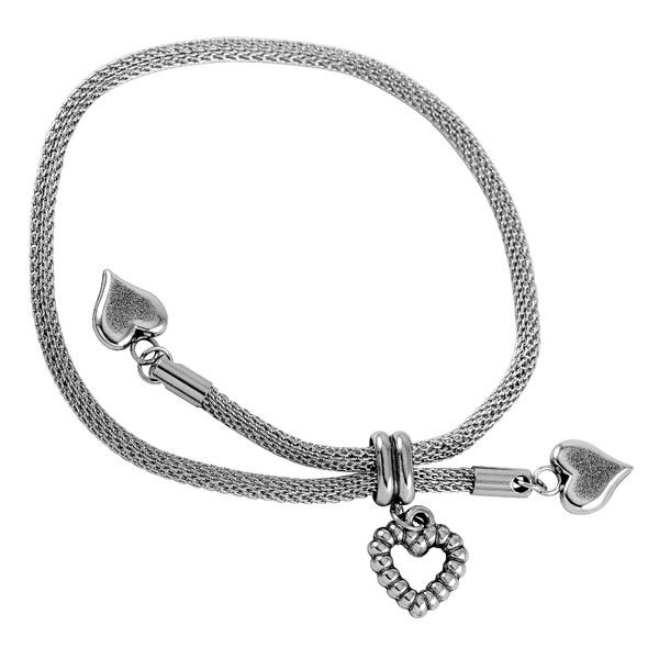 OG-16 Fashion HOT Leather Original Bangles For Bracelets Black Brown Braided Rope Fashion Man Jewelry hot fashion естественный цвет 10 12 14 16