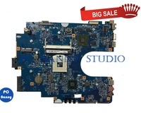 PC NANNY FÜR SVE171 SVE1712C5E SVE1712L1EB MBX-267 motherboard A1922060A HM76 DDR3 getestet