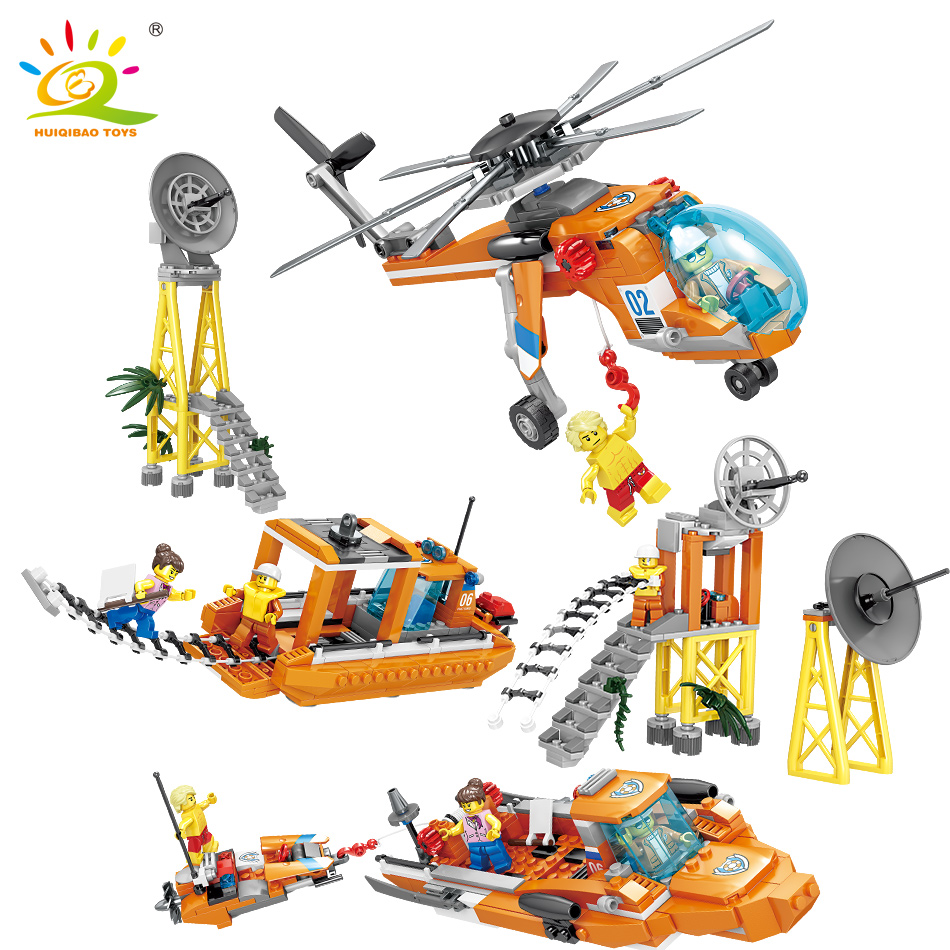 Blocks Single Sales Jurassic Dinosaur Building Blocks Dino Toys Jurassic World Bricks Birthday Gift Educational Toy Legoings 77070 Special Summer Sale