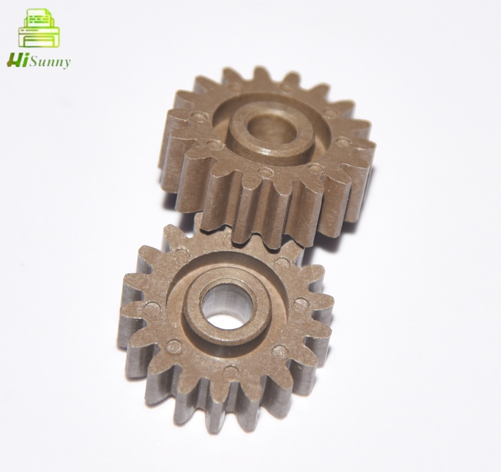 10pcs rs6 0844 000 rs6 0844 para hp laserjet 9000 03
