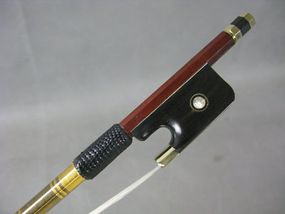 Professional master Pernambuco 4/4 cello bow