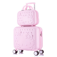 9d1f893b6afb Popular Abs Luggage Set-Buy Cheap Abs Luggage Set lots from China ...